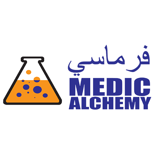 Farmasi Medic Alchemy